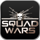 Squad Wars 1.3.6