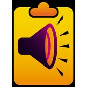 Clipboard Talker 1.0.02