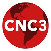 CNC3 1.53