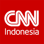 CNN Indonesia - Latest News 2.4.2