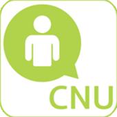 Beneficiário CNU 2.0.15