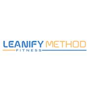 Leanify Method Fitness 3.2.30