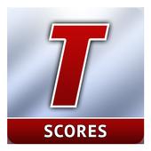 CoachT.com Scores 1.0.1