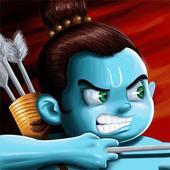 Ram : The Yodha 1.1