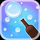 Bubble Bottle