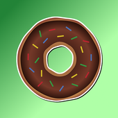 Flapping Donut 1.0.1