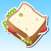 Sandwich Hopper 1.0