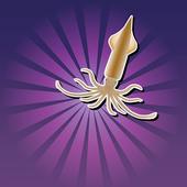 Super Squid JumpQuackerville StudiosArcade