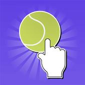 Tennis Tapper 1.1