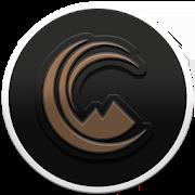 Abbris Java Icon Pack 1.1