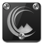 CI Screwed - Icon Pack 1.5