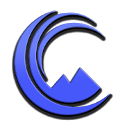Grasp Blue Icon Pack 1.1
