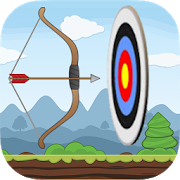 Archery Shooting 1.5
