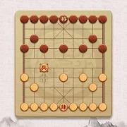 Darkchess - Dark Chinese Chess