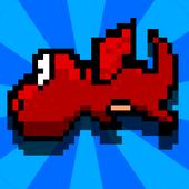 Vird The Tiny Flying Dragon 1.8
