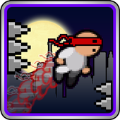 Kill The Night Diamond Thief 1.3