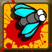Super Bug Killer : Fly Slice 13.0