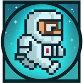 Moon Runner - Endless Runner