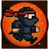 Ninja Runner - Endless Runner 1.01
