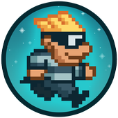 Swag Runner - Endless Runner 1.02