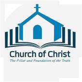 Church of Christ 1.0