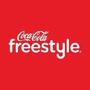 Coca-Cola Freestyle 6.7.5