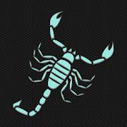 B1ack Scorpion 2.0
