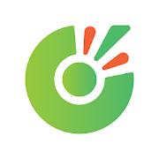 Cốc Cốc Browser 76.0.90