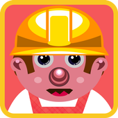 TIMBER WORKER 1.4.0