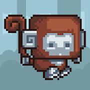Monkey Boots 1.1