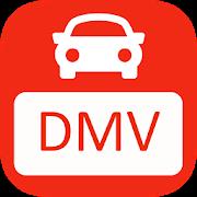 DMV Permit Practice Test 2018 Edition 1.7