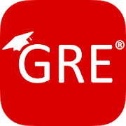 GRE® Practice Test 2019 Edition