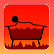 熱湯風呂 1.1.0