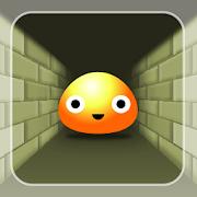 スライムの迷宮 1.0