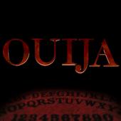 Ouija 1.0.0