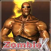 zombie K 1.0