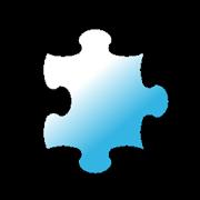Jigsaw Puzzle 2.0