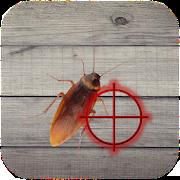 Kill Cockroach 2.0