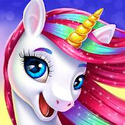 Coco Pony - My Dream Pet 1.0.6