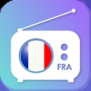 Radios France - Radio FM 1 1 1 APK Download - Android Music