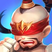 超神王者:Arena Of Battle for LOL 1.0.0.6