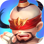 Arena Of Battle - LOL 1.0.0.12