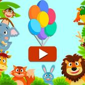 Top 42 Apps Similar to Kids YouTube