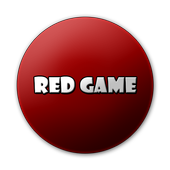 RED GAME 1.0