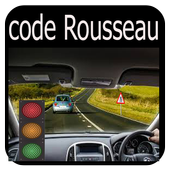 Code Rousseau New 2.3