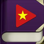 Sách Nói 1.0.7