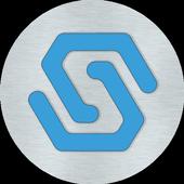 SkillShare 5.0