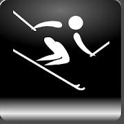 Ski Slope Angle 1.5.17