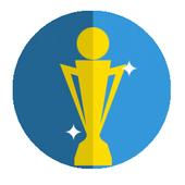 ScoreKeeper For Badminton 1.7.2