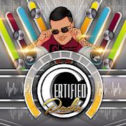 Dj Certified Radio 1.0